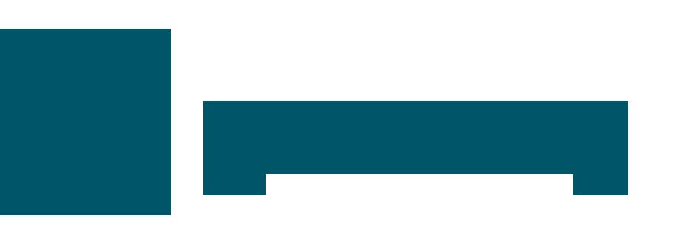 Gaularfjellet Flatheim